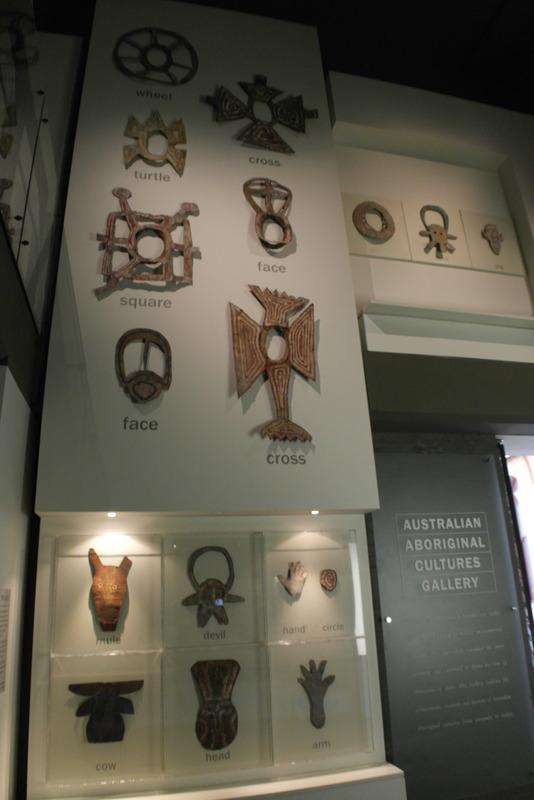 117-australian-aboriginal-cultures-gallery