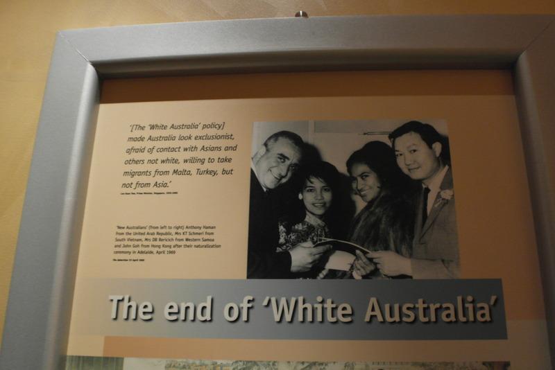 125-the-end-of-white-australia