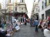 27  Gezellige kunstmarkt