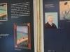 16 Expositie Japanse kunst - naast Vincent van Gogh