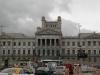 01 Legislative Palace