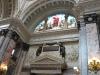 09 Decoratie boven de ingang van Senados  (het senaat , de eerste kamer)