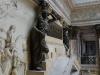 10 Detail decoratie Senados