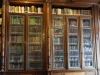 16 Deze Bibliotheek is een van de grootste van Uruguay en heeft de meest complete selectie van boeken, hedendaagse literatuur en publicaties