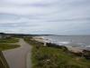 06 lege rustige stranden in lente seizoen