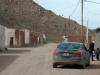 13 dorpje onderweg op  route 40