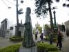 09 de begraafplaats La Recoleta in Buenos Aires is een dorpje op zich