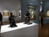 21 prachtig museum, doorkijkjes en zoveel te zien