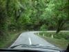 03 route 9 naar district de Jujuy