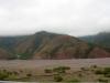 06  prachtige route 9, enorme rotsformaties, droge rivierbedding
