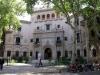 04 Banco Hipotecario Nacional