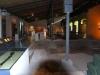 18 De door aardbeving verwoeste historische Markthallen, nu een Historisch Museum in Area Fundacional