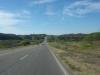 16 lange goede wegen, route 9 naar Salta
