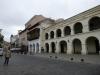 10 Cabildo Historico (Museo  Historico del Norte)