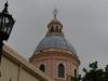 23 Koepel Catedral Basilica de Salta