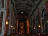 26 De Catedral Basilica de Salta van binnen
