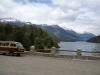 08 Lago Correntoso
