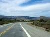 11 route 40 richting San Carlos de Bariloche