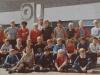 04 GTS Deventer, 1981 - 1982 Marco in staande rij 4e jongen van recht