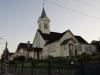 06 Iglesia Luterana