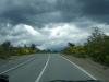 48 op weg terug naar Ruta 5 - A Puerto Montt
