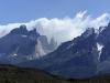 40 afscheid van Torres Del Paine