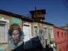 41 kleurrijk straatbeeld Valparaiso