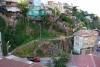 80 afscheid van Valparaiso