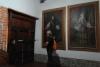06 rondleidster Lidia vertelt, vanaf ca 1700 werd de oudste dochter van rijke hoog in aanzien staande Spaanse gezinnen hier binnen gebracht