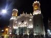 22 Museo y Mirador la Basillica Catedral