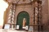 30 Mirador Torre de la Compania de Jesus, Caseta de Informacion Turstica