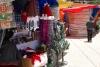 46 kerstmarkt
