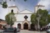 10 Catedral de Uyuni