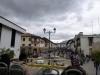 01 stadstour door Cusco