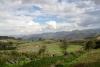 11 Sacsayhuaman was een belangrijke Inca-site op de heuvel boven Cuzco