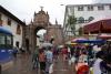 25 Arco de Santa Clara