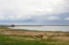 03 Lake Titicaca