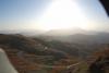 16 prachtig, deze route door de toppen van de Andes