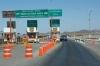 19 op deze route, de Panamericana, passeren we regelmatig de Tolheffing, en dat doen we graag. Het is een prachtige route met goede wegen