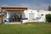 32 genieten samen van deze mooie omgeving en vakantie woning aan het strand