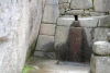 25 fontein met het schoonste water