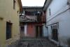19 in dit bovenwoninkje wonen de 2 oudste kinderen zelfstandig (zij studeren in Cusco en hebben een bij baantje om hun eigen kosten te kunnen dekken)