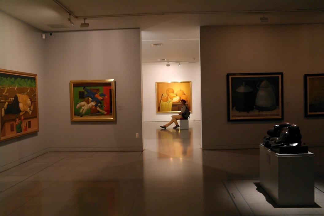 35 genieten - van deze prachtige collectie van openbare kunst in de regio