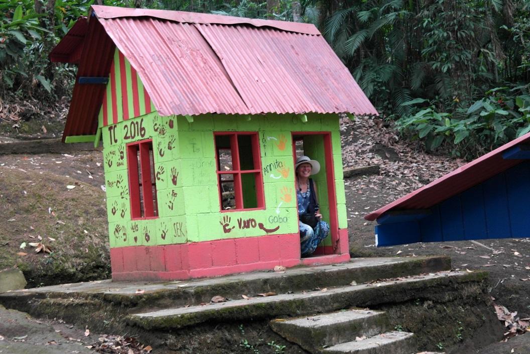 23 Parque del Este - een park in San José voor jong en oud SAM_4707