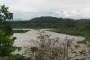 12 groene bosrijke omgeving Valle Del General, route 2 SAM_4674