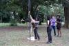37 dansen om een paal, oefenen en nog eens oefenen SAM_4869