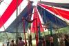 40 trapeze voor de beginnende professionals SAM_4879