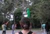 44 balanceren en jongleren SAM_4914