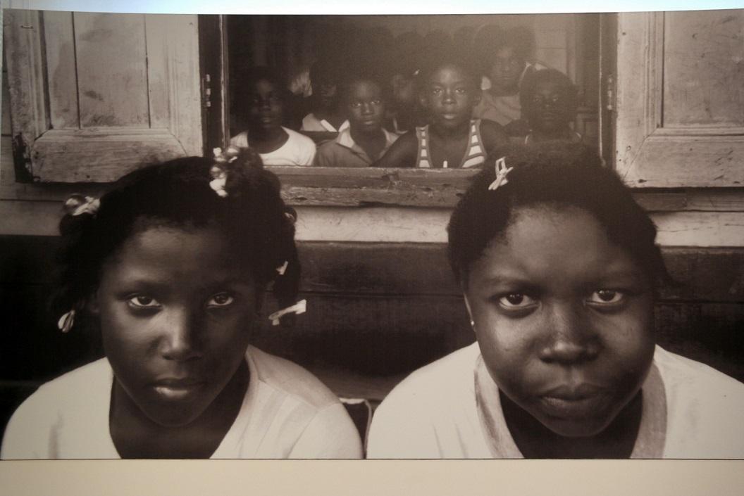19 invloeden van Afrikaanse cultuur en slavenarbeid overal waarneembaar in heel Centraal America SAM_4770