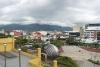 21 zicht op Plaza de la Democracia en San Jose -voor het museum SAM_4782